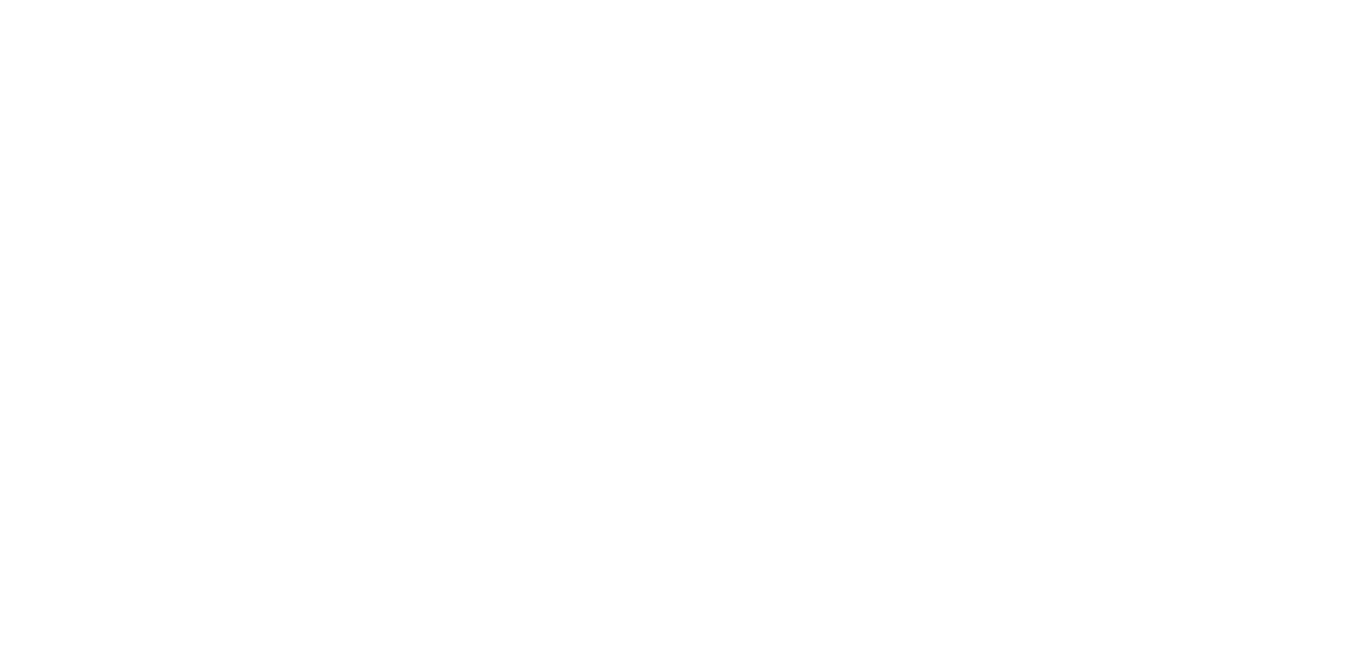 Freedom Community Credit Union